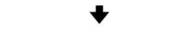スクリーンショット 2013-03-02 20.00.00