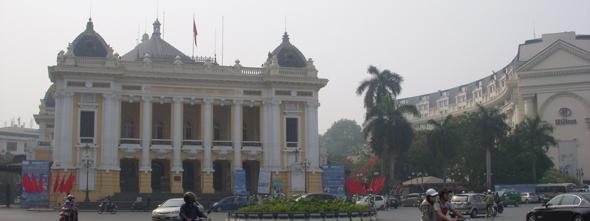 ベトナム 求人転職