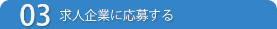 nagare-header03